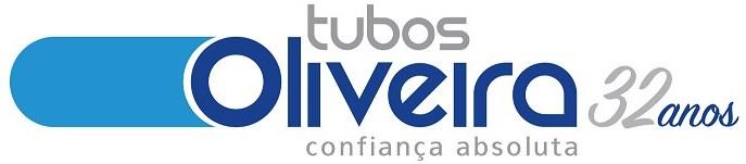 Tubos Oliveira