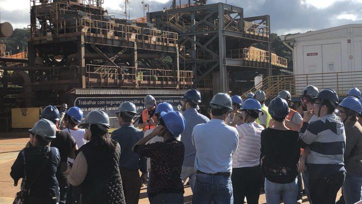CSN tem alta de 59% no lucro: bons resultados da siderúrgica
