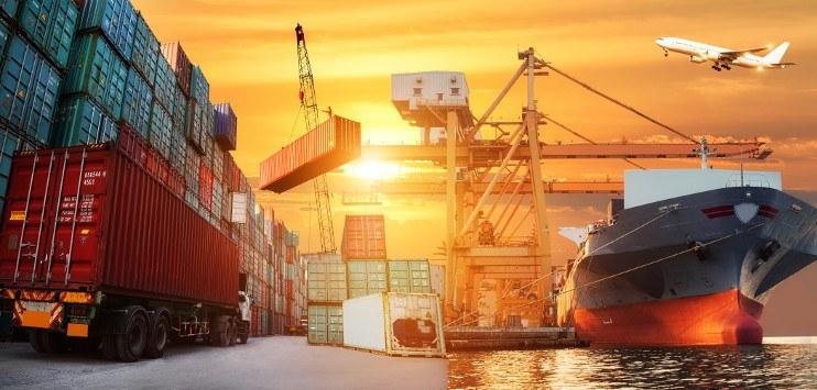 Ipea: Em acordo com Mercosul, ganho maior com exportação