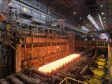 Setor siderúrgico do Brasil critica acordo Mercosul-UE | Tubos Oliveira