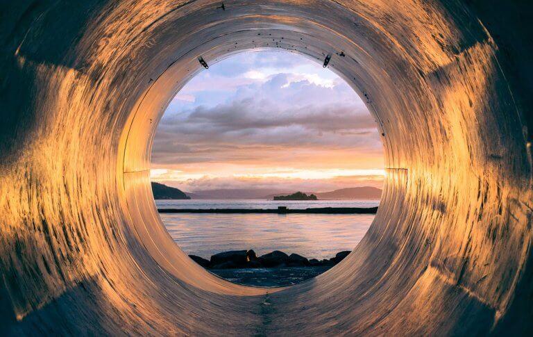 Quais são os tipos de tubos de aço e suas aplicações