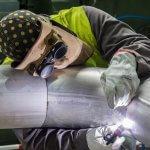 O que são tubos de aço?