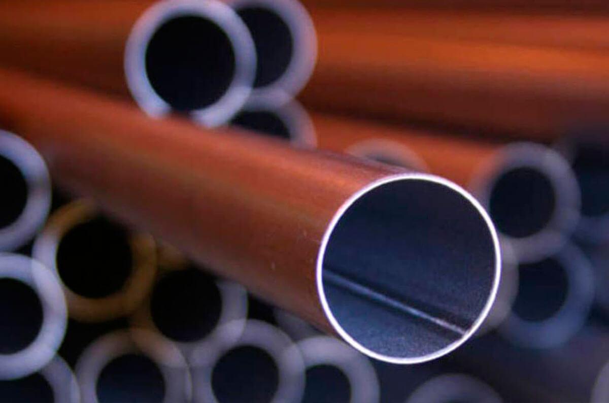 Aplicações dos tubos de aço com e sem costura | Tubos Oliveira