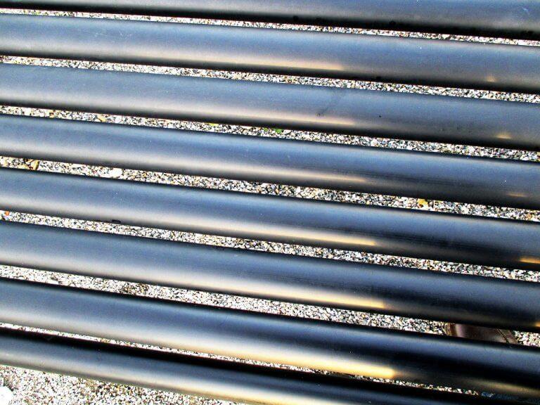 metal rods 276769 1920