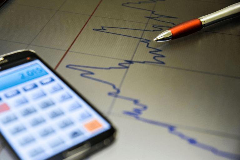 Índice da FGV aponta queda do PIB de 1,4% no 1º trimestre
