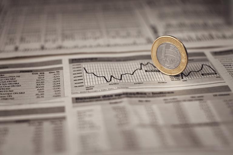 Segundo pesquisas, o PIB segue em recaída e terá retorno fraco