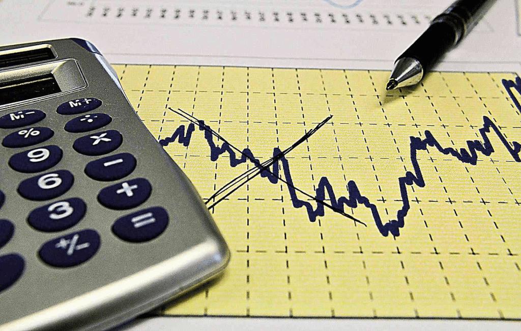 PIB de modo geral o que dizem os economistas