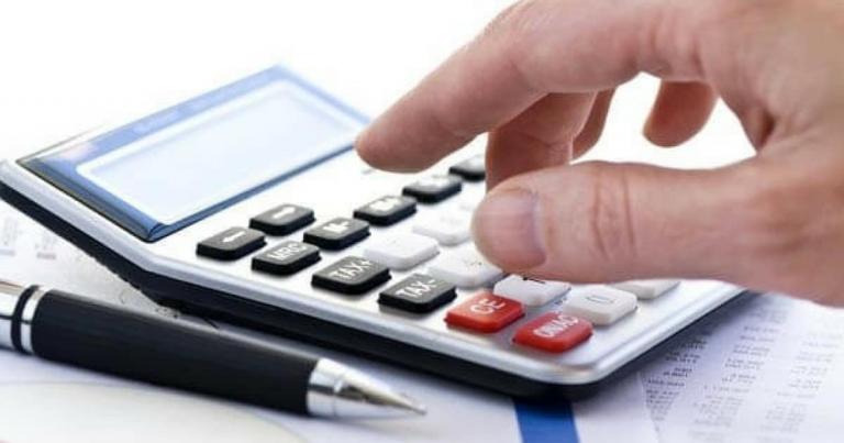 IGP M registrou inflação de 274 em agosto apontam estudos
