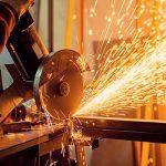 Futuro do minério de ferro apresenta altas expectativas sobre demanda chinesa