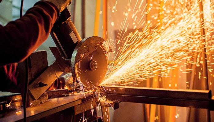 Futuro do minerio de ferro apresenta altas expectativas sobre demanda chinesa
