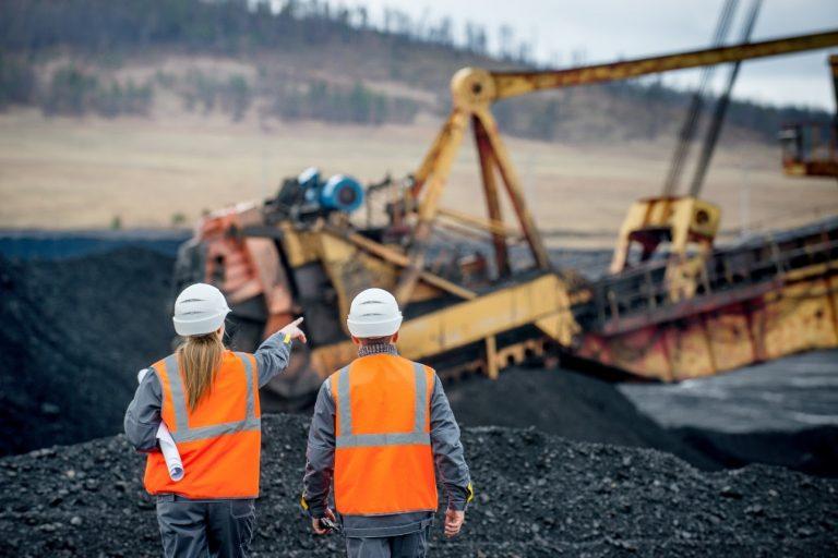 Indústria de mineração prevê investimento de US$ 38 bilhões até 2024 no Brasil