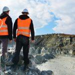 Mineradoras brasileiras doam cerca de R$ 1 bilhão para prevenir e combater a covid-19