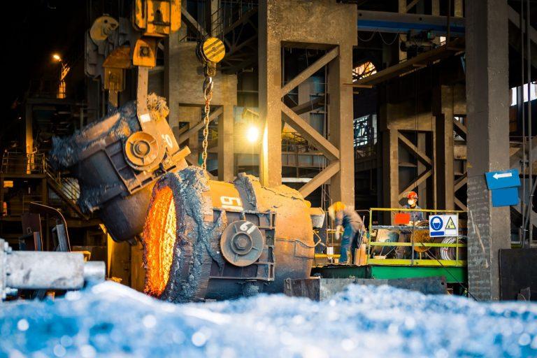 Mineração e Agronegócio lideram investimentos e puxam outros setores