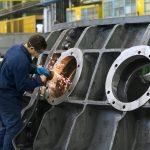Minério de ferro mercado na Ásia se recupera após temores com alertas da China