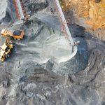 Preço do minério dobra em um ano e retorna a US$ 220 por tonelada