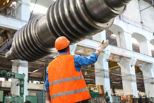 Aço Brasil: Usinas de aço podem alcançar melhor ano de vendas desde 2013