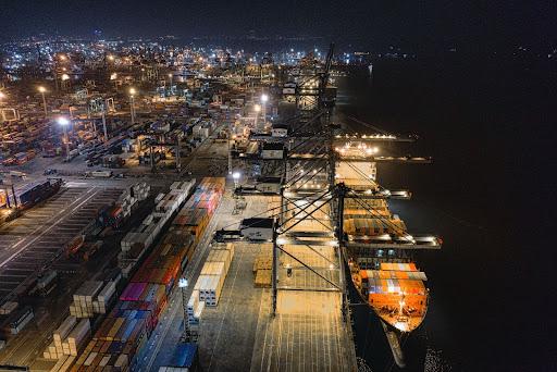 Aços Planos: Importações sobem 103% de janeiro a junho