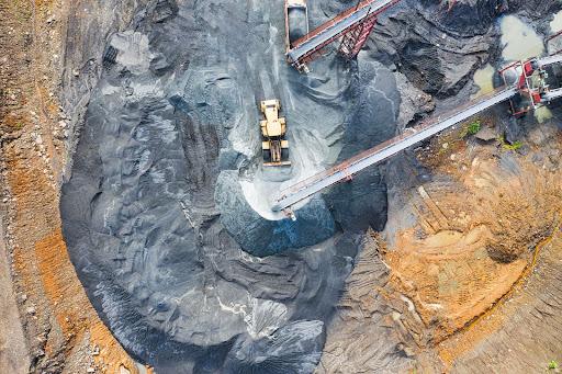 Bahrein investe em minério de ferro do Brasil