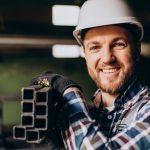 5 vantagens dos Tubos de Aço para o Desenvolvimento Sustentável