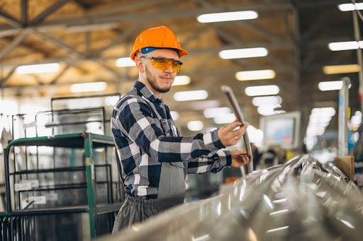 Gerdau vai ampliar capacidade em usina de Minas Gerais