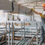 Produção de Aço: ArcelorMittal iniciará operação de Laminador em Usina de MG