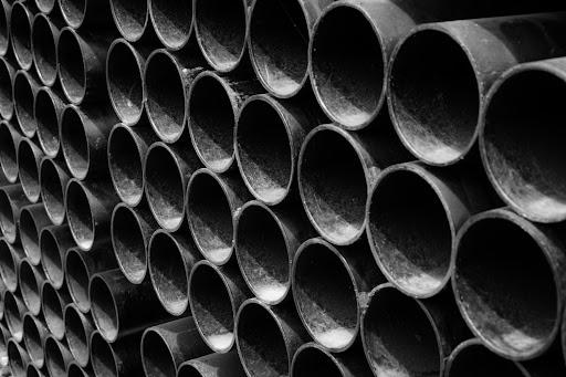 Tecnologia garante economia de 65% nos gastos com corrosão em estruturas de aço