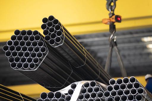 Tubos de Aço Carbono com Costura para Caldeiras: o que são e para que servem?