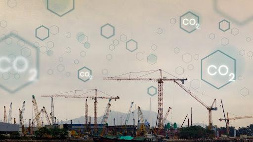 Vale e Ternium: Empresas assumem compromisso para reduzir emissões de CO2